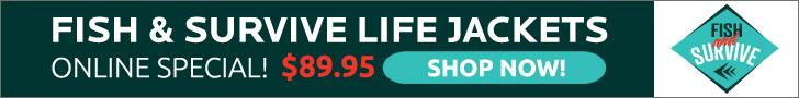 $89.95 728 website banner
