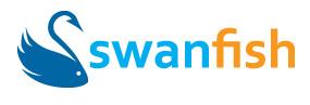 Swanfish-logo