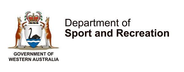 DSR logo small