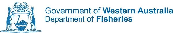 DoF Logo long