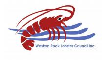 WRLC Logo small