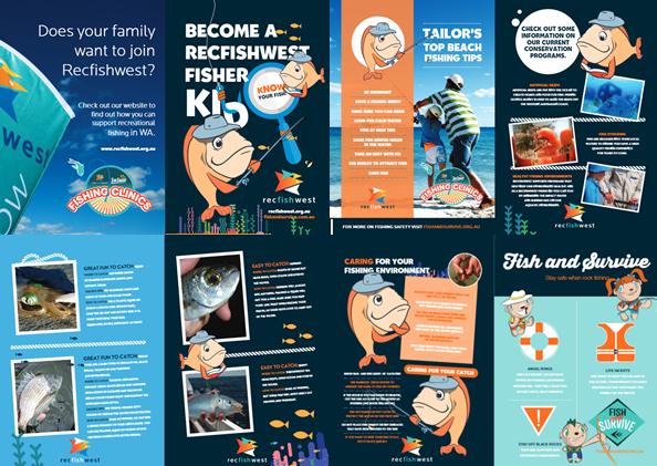 kids book website pic