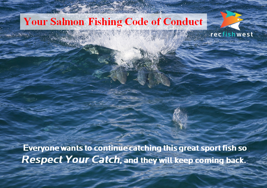 salmon code of conduct1