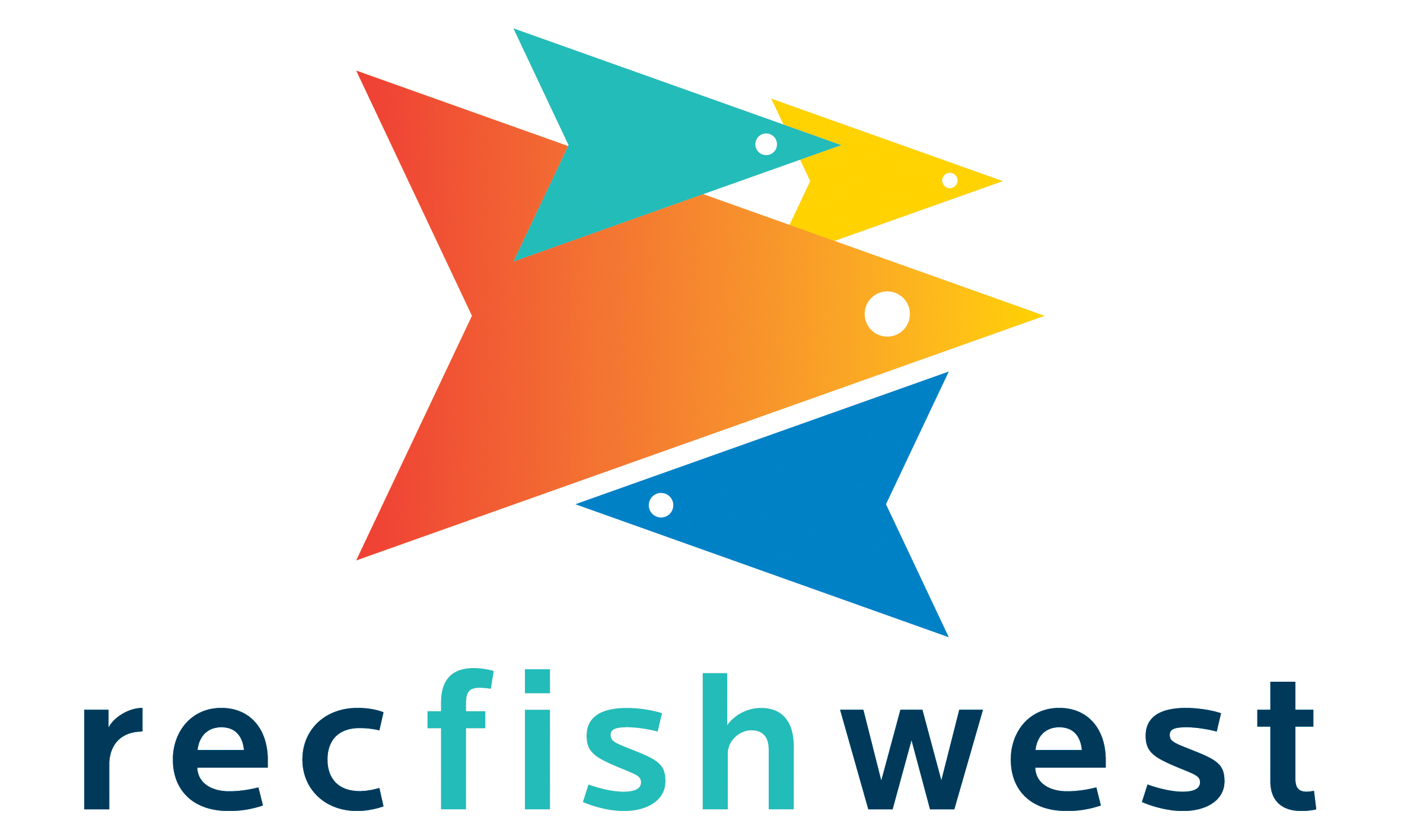 RFW logo