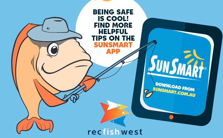 Sunsmart and character