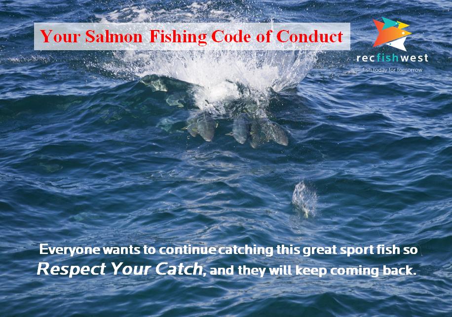 salmon code of conduct1