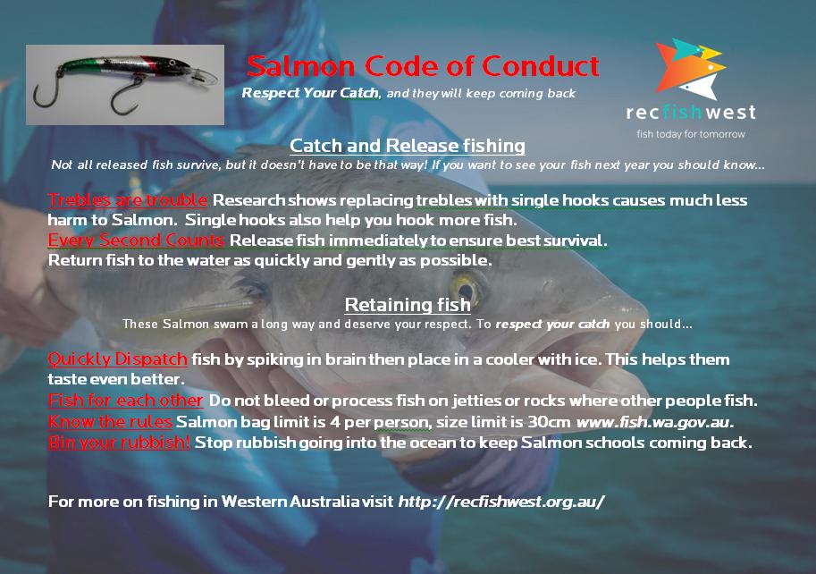 salmon code of conduct2