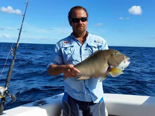 @geraldtonanddistrictsoffshorefishingclub