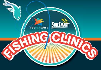 Sunsmart compoiite logo - Fishing clinic