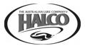 Halco Tackle