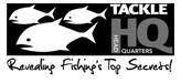 Tackle HQ
