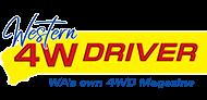 Logo 4W Driver
