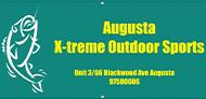 Augusta X-Treme