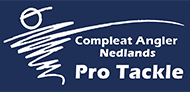 Compleate Angler Nedlands